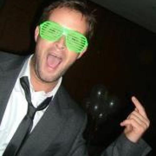 Dan Beasley's avatar