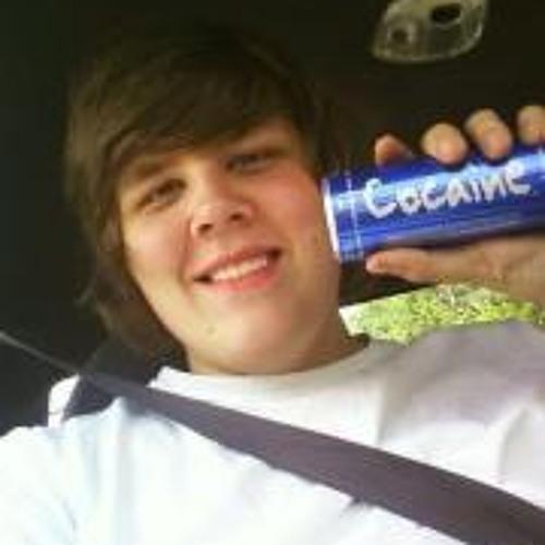 Josh Osborne 2's avatar