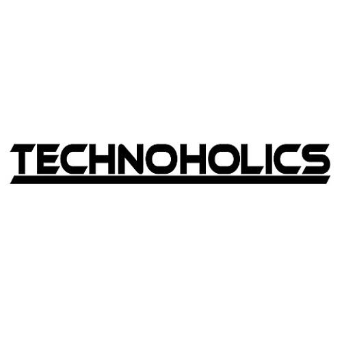 Technoholics's avatar