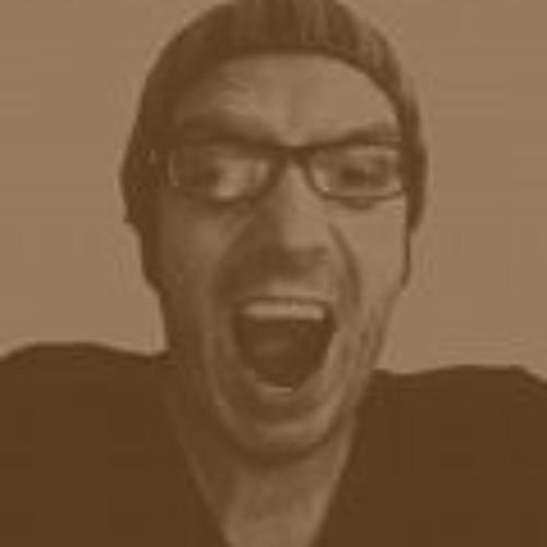 Ruediger Seiffert's avatar