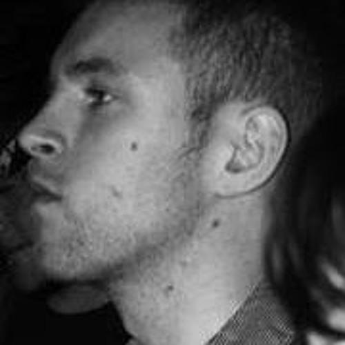 robensemble's avatar
