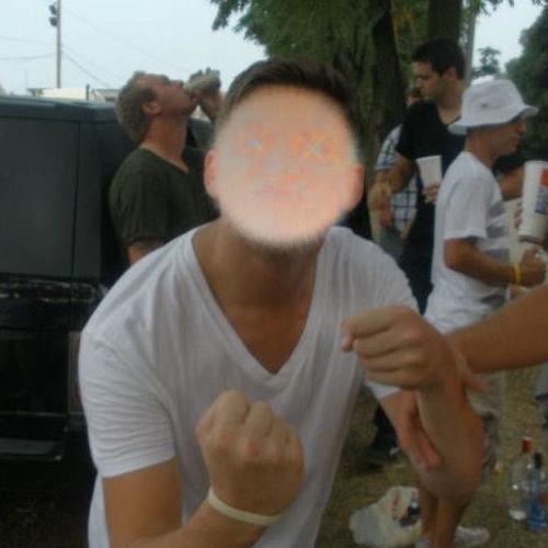 Connor Hill's avatar