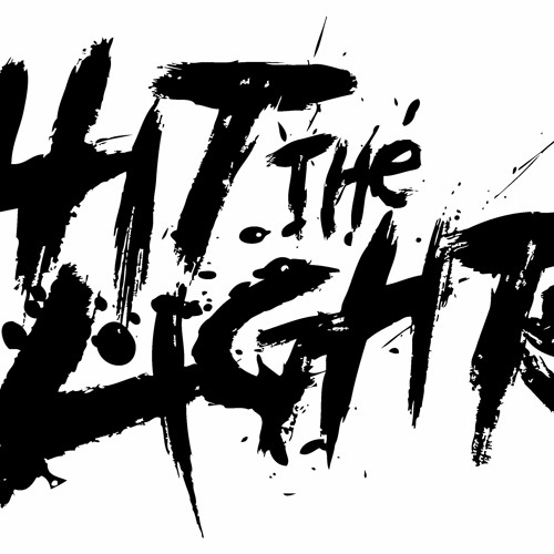 Hit The Lights's avatar