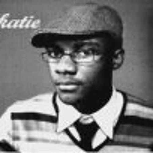 skaty2's avatar