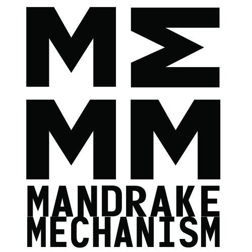 MandrakeMechanism's avatar