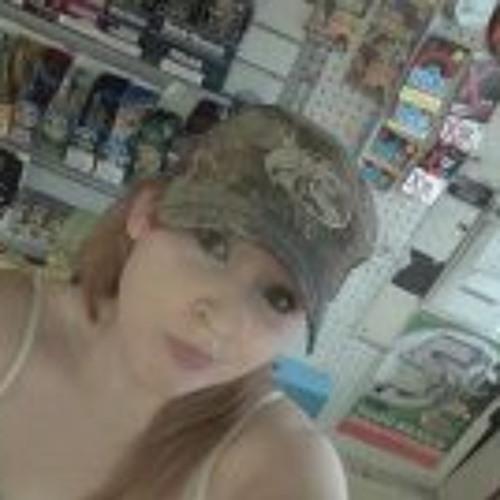 Sarah Conlow's avatar