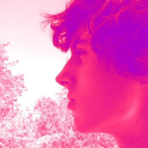 Solace420's avatar