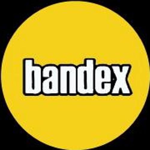 Bandex's avatar