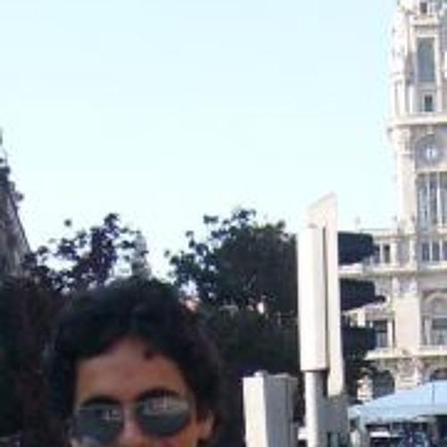 Daniel Melo 1's avatar