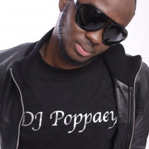 DeeJay_PoppaeY's avatar