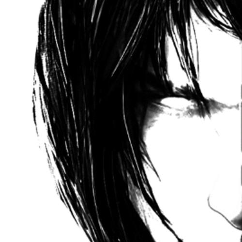 Davo Bickerton's avatar