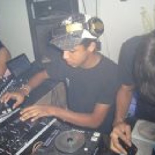 Ramiro Dj-cross's avatar