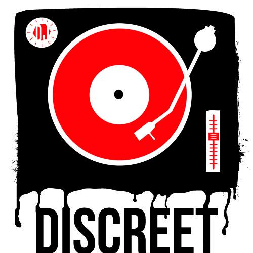 Discreet Style