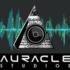 Auracle Studio