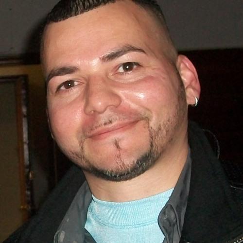 Cee-Alberto's avatar