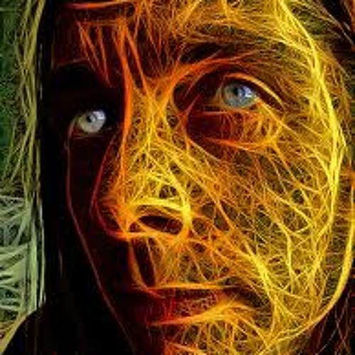 marrakame's avatar