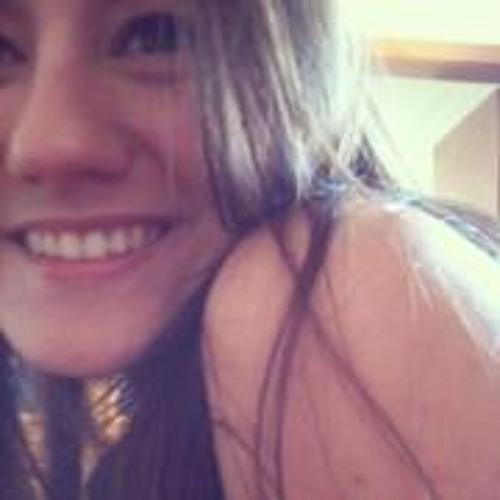 Júlia Fuscaldi Rebouças's avatar
