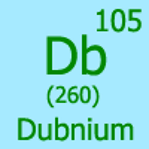 D∩bnium's avatar