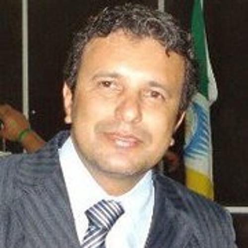 Jasson Quirino's avatar