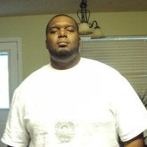 Archie L. Lockridge's avatar