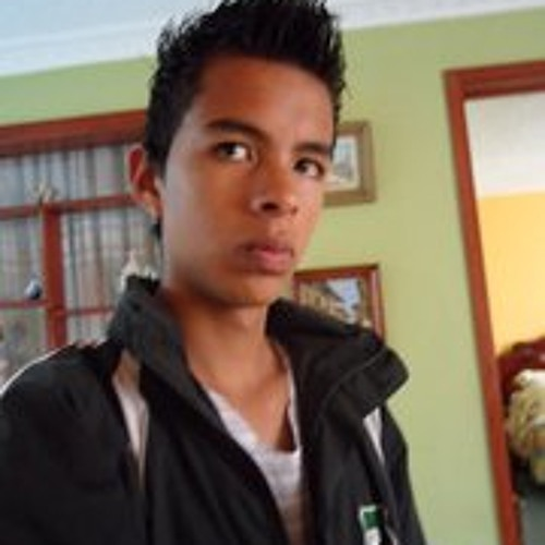 DJ Daniell.'s avatar