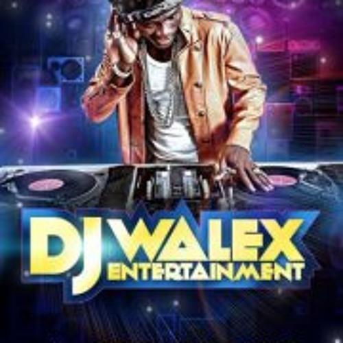 DJ WALEX STAR FM's avatar