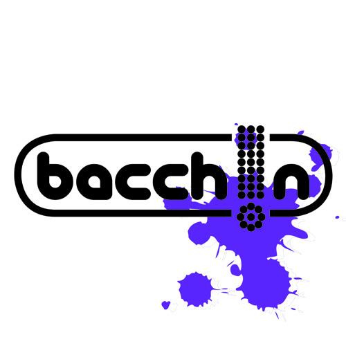 bacch!n's avatar