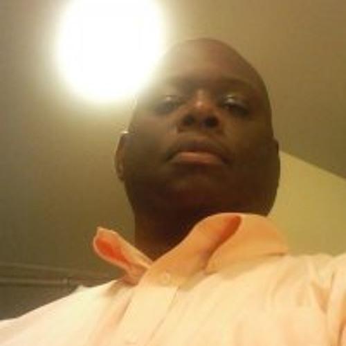 Patrick Bell's avatar