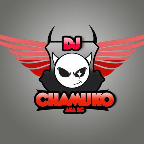 DJ CHAMUKO AKA DC's avatar