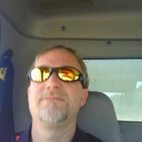 Mike Hoff's avatar