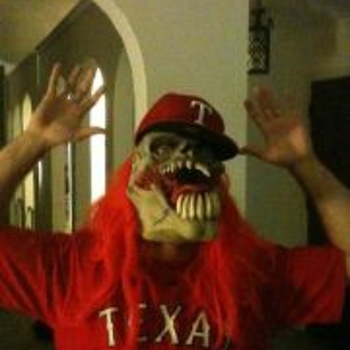 Andrew Stevens 6's avatar