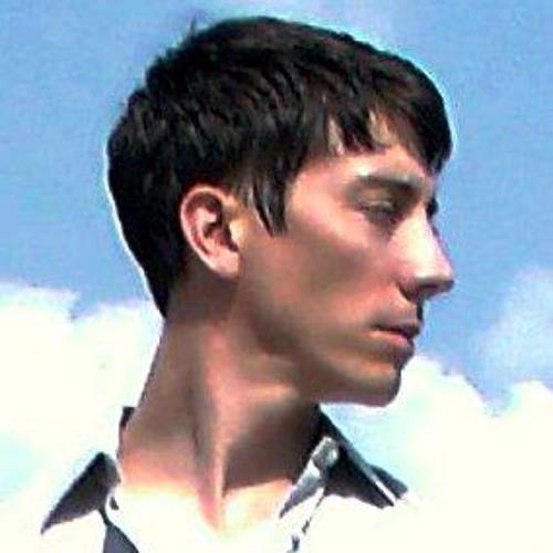 joesikes's avatar