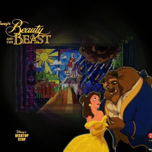 PA beauty and beast's avatar