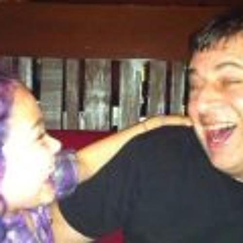 Robert DiFalco's avatar