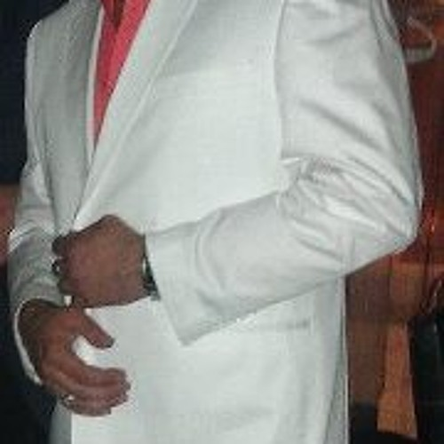Lance Magdy's avatar