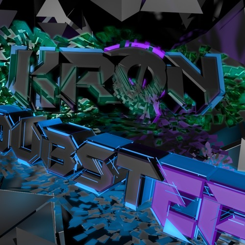 KRON - Berserk PREVIEW
