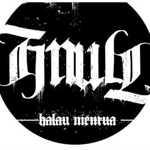 HAUL's avatar