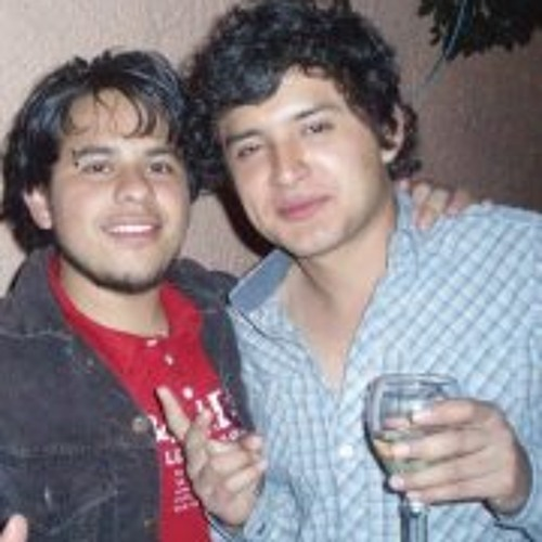 Rp Ismael Núñez's avatar