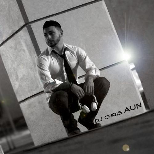 Dj Aun's avatar