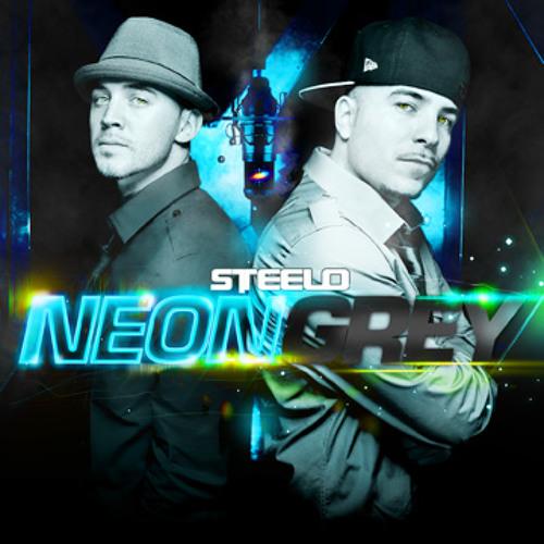 STEELO's avatar