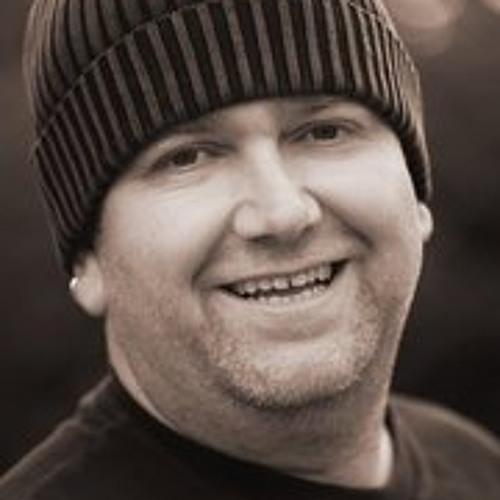 Heiko Janssen's avatar