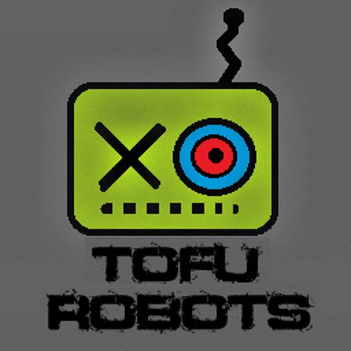 tofurobots's avatar