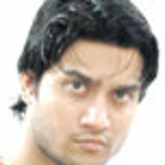 Arkadip Bhattacharya