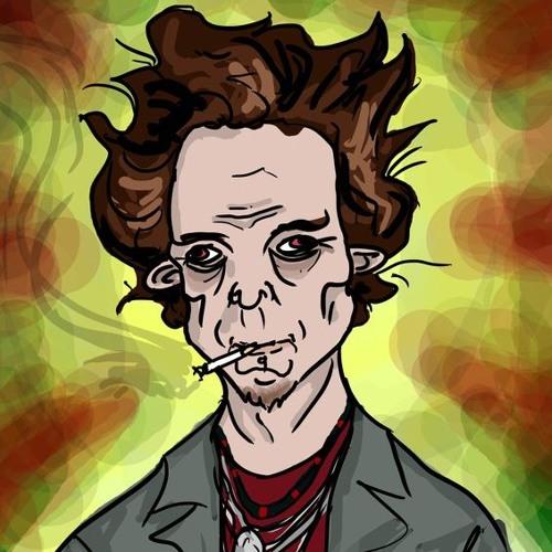 Qualophile's avatar