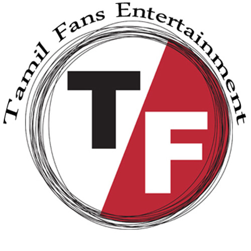 Tamil Fans Entertainment's avatar