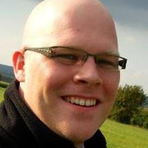 Magick Menting's avatar