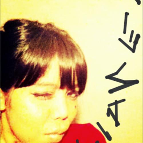 _closer_'s avatar