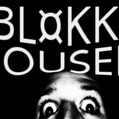 BLOKK HOUSEN's avatar