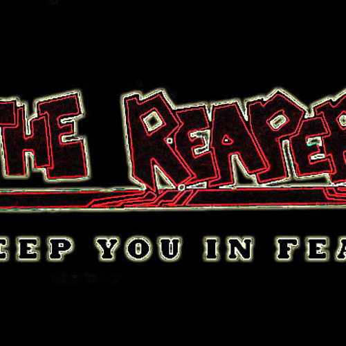 The Reaper/DaReapy's avatar