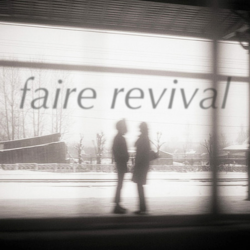Faire Revival's avatar